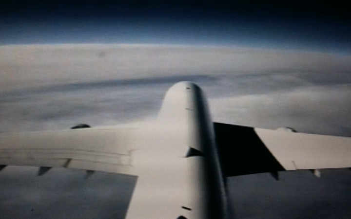 a380 lufthansa webcam