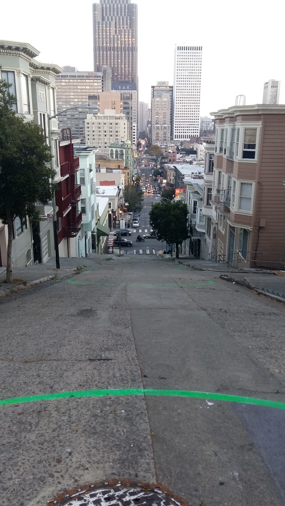 kearny-street