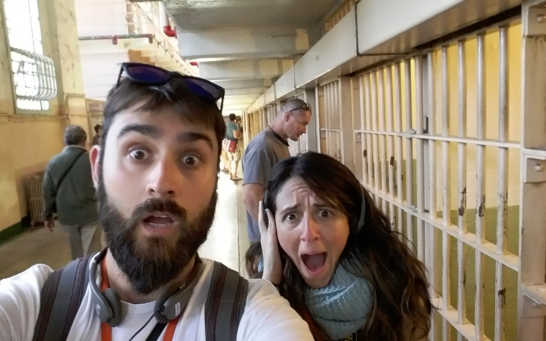 alcatraz-galeria