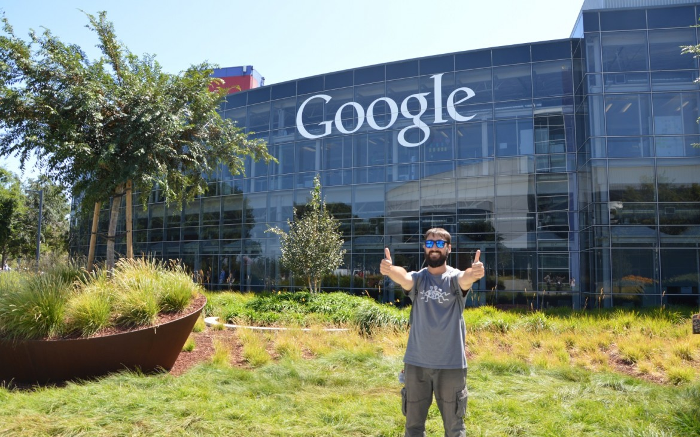 google-mountain-view-1