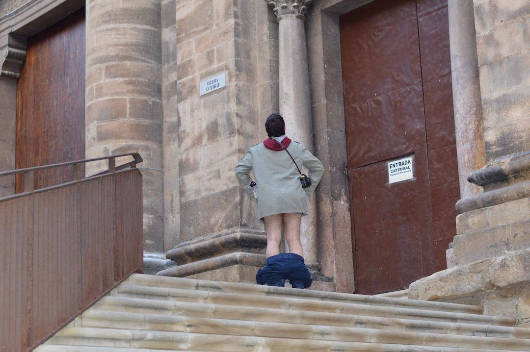 Tortosa-Carballo-y la iglesia