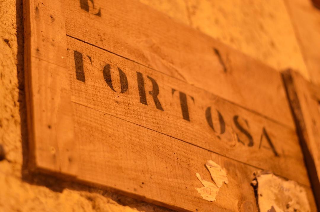 Momento Carpi en Tortosa