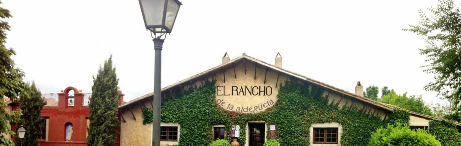 finca el rancho (logo)