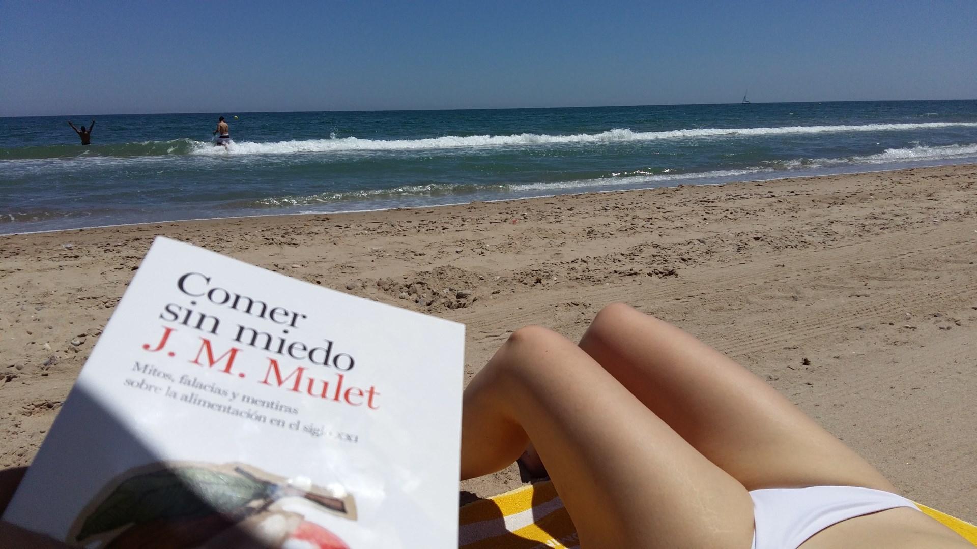 playas-valencia-2