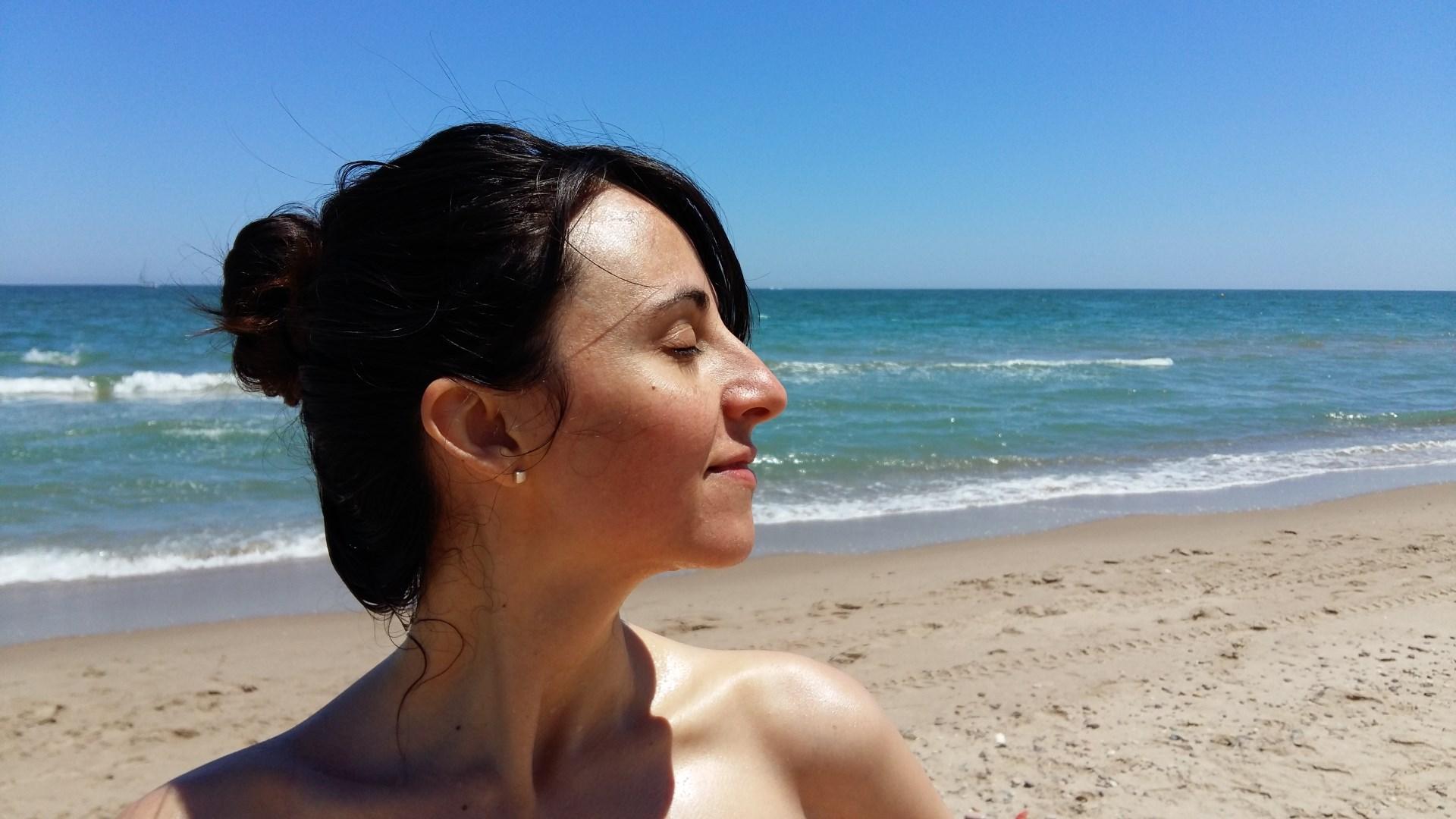 playas-valencia-5