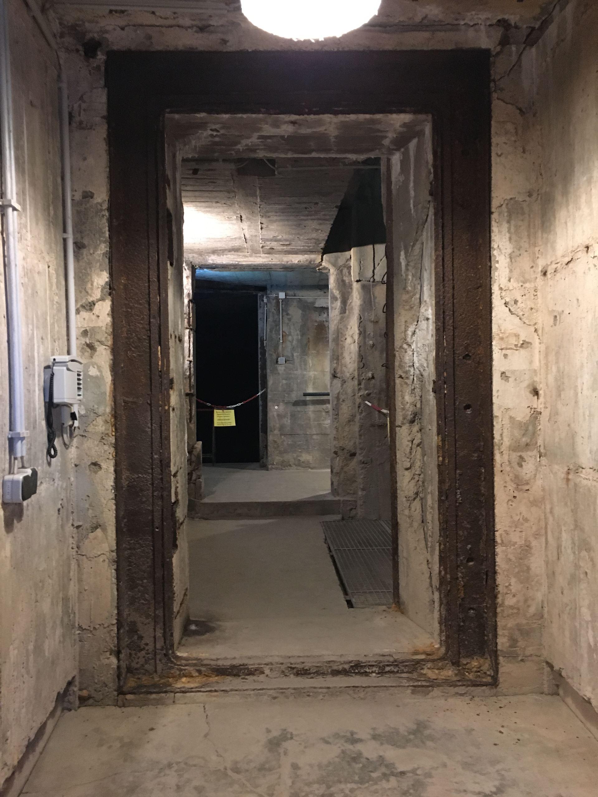 visitar torre antiaerea berlin