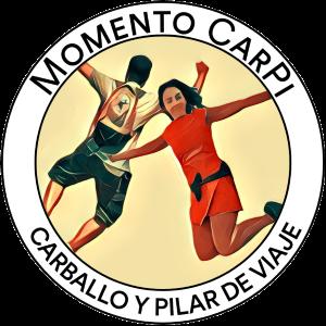 Momento CarPi